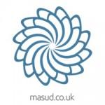 masud-final-logo