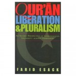 Farid Esack Quran Liberation and Pluralism