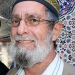 Ayman Ahwal (RahimAllah)